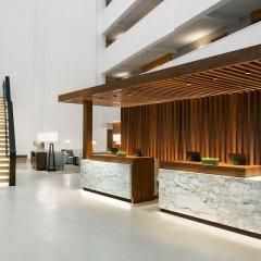 Отель Hyatt Regency Bethesda near Washington D.C. интерьер отеля фото 5