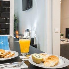Апартаменты Sweet Inn Apartments Lavapiés Мадрид фото 7