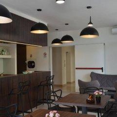 Отель Riva e Mare Италия, Римини - отзывы, цены и фото номеров - забронировать отель Riva e Mare онлайн гостиничный бар
