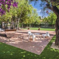 Отель Aparthotel CYE Holiday Centre Испания, Салоу - 4 отзыва об отеле, цены и фото номеров - забронировать отель Aparthotel CYE Holiday Centre онлайн фото 9