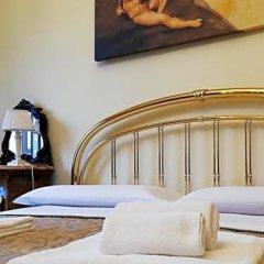 Отель Desiderio di Roma Италия, Рим - отзывы, цены и фото номеров - забронировать отель Desiderio di Roma онлайн фото 4