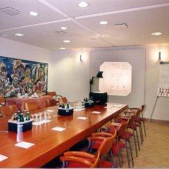Отель Mado Германия, Кёльн - отзывы, цены и фото номеров - забронировать отель Mado онлайн