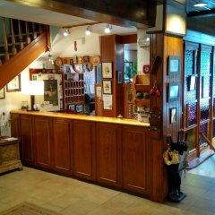 Отель Delavall Испания, Вьельа Э Михаран - отзывы, цены и фото номеров - забронировать отель Delavall онлайн фото 2