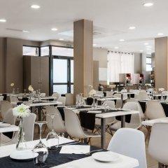 Отель Mainare Playa by CheckIN Hoteles питание
