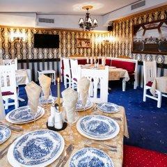 Отель Sv. Nikola Boutique Hotel Болгария, София - отзывы, цены и фото номеров - забронировать отель Sv. Nikola Boutique Hotel онлайн питание