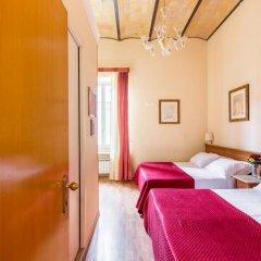 Hotel Tempio di Pallade комната для гостей фото 3