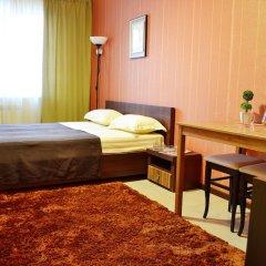 Гостиница Грин Отель в Иркутске 1 отзыв об отеле, цены и фото номеров - забронировать гостиницу Грин Отель онлайн Иркутск комната для гостей фото 6