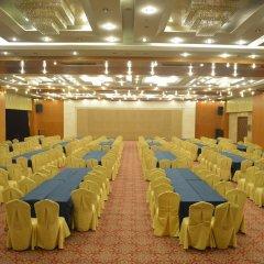 Отель Shanghai Airlines Travel Hotel Китай, Шанхай - 1 отзыв об отеле, цены и фото номеров - забронировать отель Shanghai Airlines Travel Hotel онлайн помещение для мероприятий фото 11