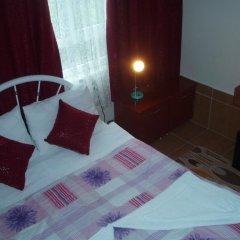 Pamukkale Турция, Памуккале - 1 отзыв об отеле, цены и фото номеров - забронировать отель Pamukkale онлайн удобства в номере фото 2