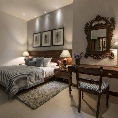 Отель Taru Villas - Lighthouse Street Шри-Ланка, Галле - отзывы, цены и фото номеров - забронировать отель Taru Villas - Lighthouse Street онлайн комната для гостей фото 3