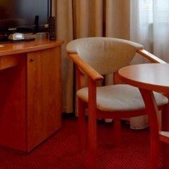 Best Western Hotel Portos фото 16