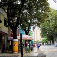 Отель Millennium Албания, Тирана - отзывы, цены и фото номеров - забронировать отель Millennium онлайн фото 3