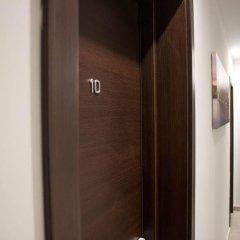 Отель Napoli Suites Мальта, Сан Джулианс - отзывы, цены и фото номеров - забронировать отель Napoli Suites онлайн фото 2