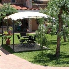 Отель Sweet Home B&B Фонтане-Бьянке