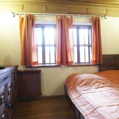 Отель Guest House Dimcho Kehaia's Cafe Сливен комната для гостей фото 3