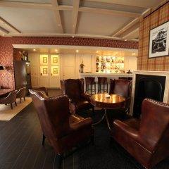 Гостиница Best Western Plus СПАССКАЯ гостиничный бар