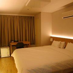 Отель aPM Residence комната для гостей фото 3