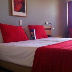 Rocamar Exclusive Hotel & Spa - Adults Only комната для гостей фото 4
