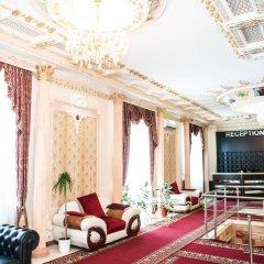 Гостиница Lion Отель Казахстан, Нур-Султан - отзывы, цены и фото номеров - забронировать гостиницу Lion Отель онлайн помещение для мероприятий