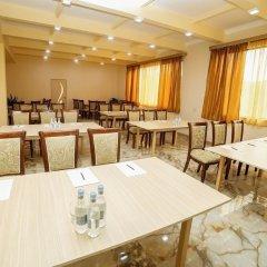 Отель Амротс Отель Армения, Вайк - отзывы, цены и фото номеров - забронировать отель Амротс Отель онлайн помещение для мероприятий