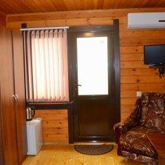Гостиница Guest House Usadba удобства в номере фото 2
