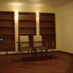 Апартаменты Szucha Apartment Варшава сауна