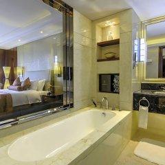 Xian Tianyu Fields International Hotel ванная
