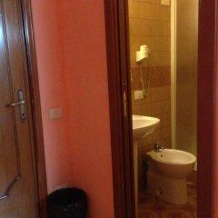 Отель Karolstay.com Guesthouse Roma ванная