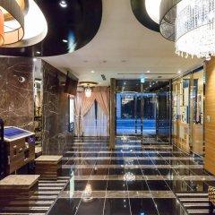 APA Hotel Hatchobori Shintomicho развлечения