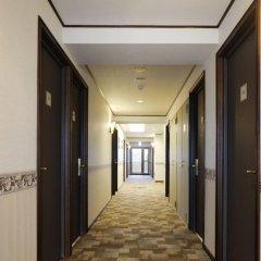 Отель Toyoko Inn Gifu-Hashima-Eki Shinkansen Minami-Guchi Хашима интерьер отеля фото 2