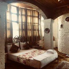 Hotel Iliada комната для гостей фото 4
