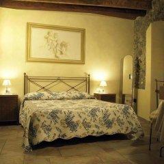 Отель Pietre di Mare Монтероссо-аль-Маре комната для гостей фото 2