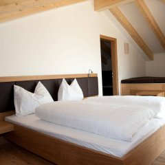 Отель Residence Sägemühle Прато-алло-Стелвио комната для гостей фото 2