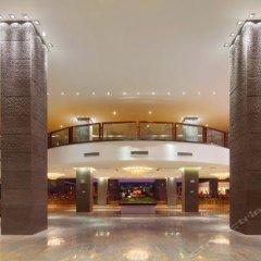 Отель S·I·G Resort Китай, Сямынь - отзывы, цены и фото номеров - забронировать отель S·I·G Resort онлайн интерьер отеля