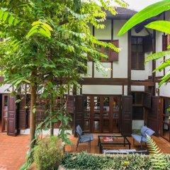 Kiridara Hotel фото 4