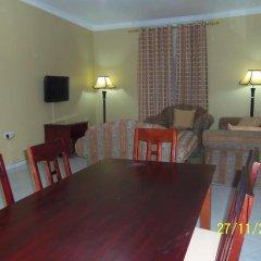Отель Marhaba Residence ОАЭ, Аджман - отзывы, цены и фото номеров - забронировать отель Marhaba Residence онлайн комната для гостей фото 5