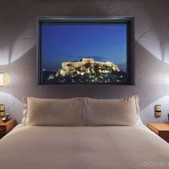 Отель New Hotel Греция, Афины - отзывы, цены и фото номеров - забронировать отель New Hotel онлайн комната для гостей фото 4