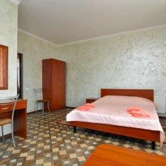 Гостиница Guest House Korona в Анапе 1 отзыв об отеле, цены и фото номеров - забронировать гостиницу Guest House Korona онлайн Анапа фото 8