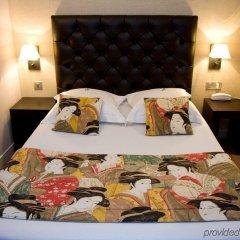 Отель Grand Hotel d'Orléans Франция, Тулуза - 2 отзыва об отеле, цены и фото номеров - забронировать отель Grand Hotel d'Orléans онлайн в номере