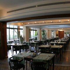 Отель Asia Royal Suite питание
