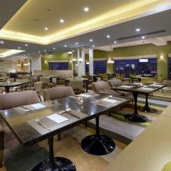 Отель Park City Hotel Китай, Сямынь - отзывы, цены и фото номеров - забронировать отель Park City Hotel онлайн питание