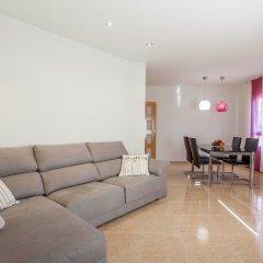 Отель Valencia Flat Rental - Ruzafa 3 комната для гостей фото 5
