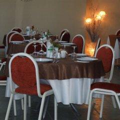 SV Business Hotel Diyarbakir Диярбакыр помещение для мероприятий