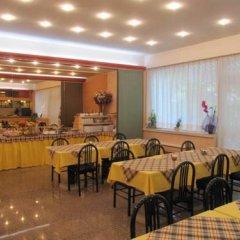 Отель Garden Италия, Ноале - отзывы, цены и фото номеров - забронировать отель Garden онлайн питание фото 3