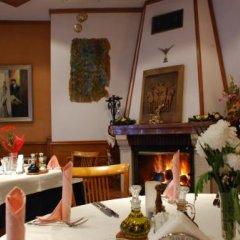 Отель Restaurant Odeon Болгария, Пловдив - отзывы, цены и фото номеров - забронировать отель Restaurant Odeon онлайн помещение для мероприятий фото 2