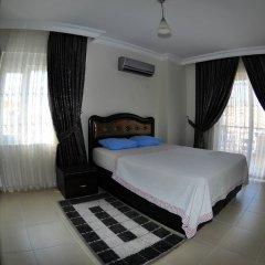 Отель Dream of Holiday Alanya комната для гостей фото 5