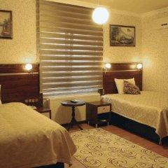 Kayzer Hotel Турция, Кайсери - отзывы, цены и фото номеров - забронировать отель Kayzer Hotel онлайн комната для гостей фото 4