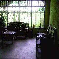 Отель Friendship Budget Hotel Филиппины, Пампанга - отзывы, цены и фото номеров - забронировать отель Friendship Budget Hotel онлайн интерьер отеля фото 2
