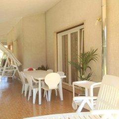 Отель Appartamento Casaamigos1 Италия, Лимена - отзывы, цены и фото номеров - забронировать отель Appartamento Casaamigos1 онлайн