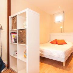 Апартаменты Montaber Apartments - Plaza España Барселона фото 7